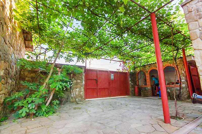 Гостевой дом  «Дарья»