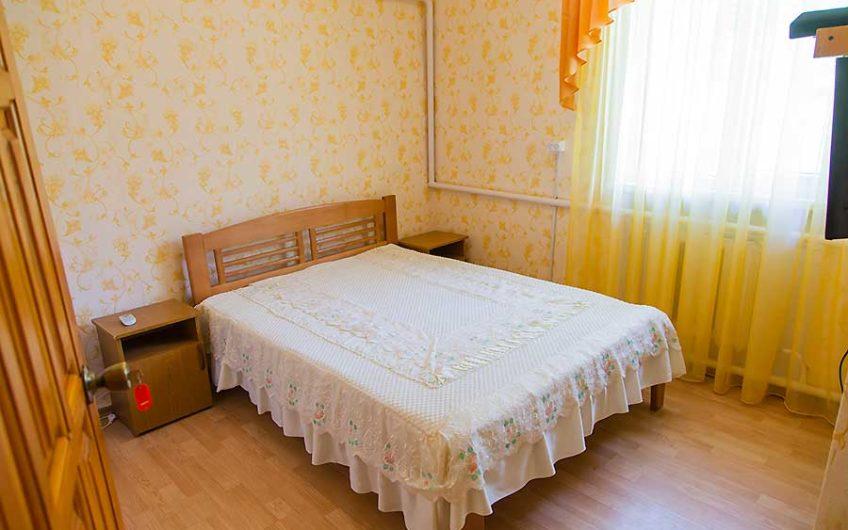 Гостевой дом «Ольга»
