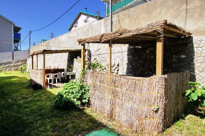 Гостевой дом  «Орион»