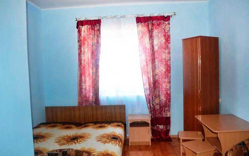 Гостевой дом «Валентина на Янтарной»