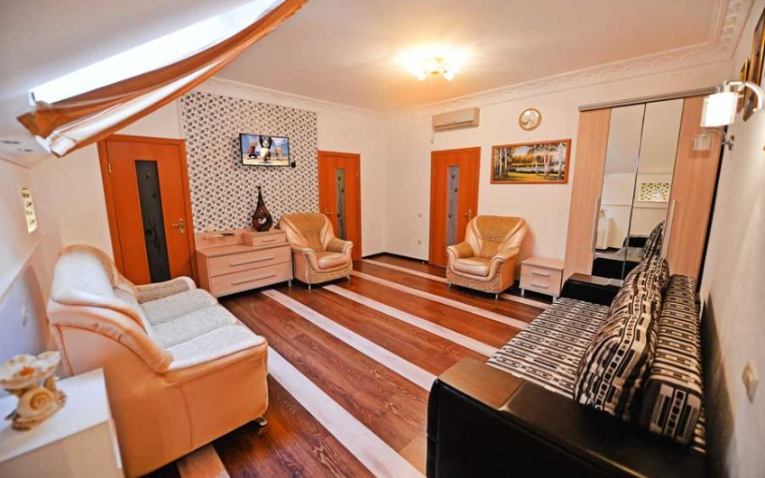 Отель «Минск»
